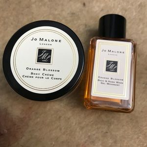 Other - Jo Malone
